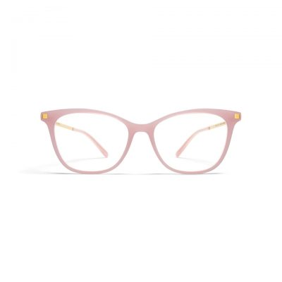 mykita-lite-rx-sesi-pink-sherbet-glossygold-clear56b4d61886192